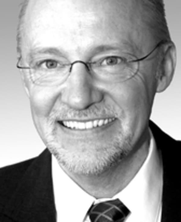 Herbert Strecker