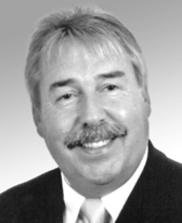 Wolfgang Janzen