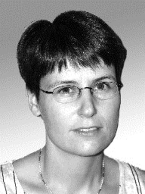 Martina Bauer