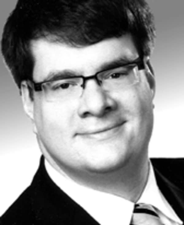 Dr. Joachim Schwind