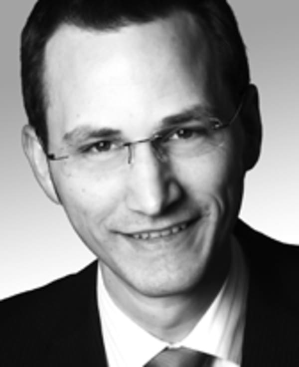Dr. Christoph Willers