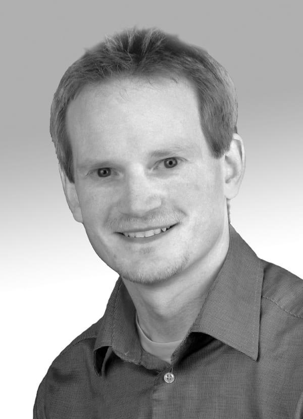 Dr. Ralf Dieckmann