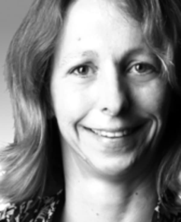 Barbara Siebke