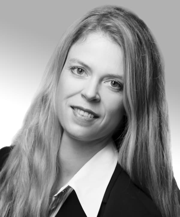 Hildegard Schöllmann