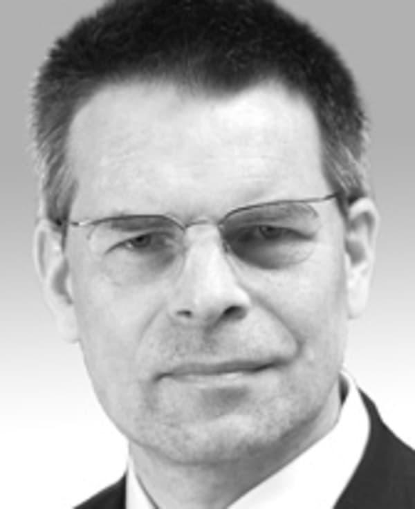 Dr. Hans-Dieter Schat