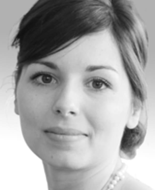 Saskia Soravia