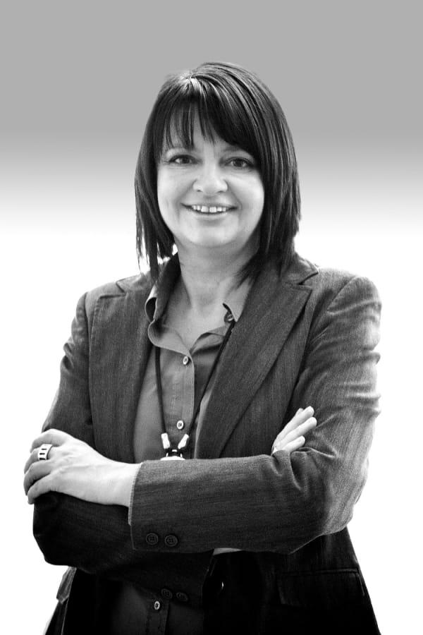 Susanne Dolstra