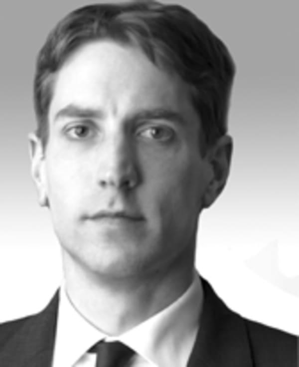 Dr. Jan Peter Heidenreich