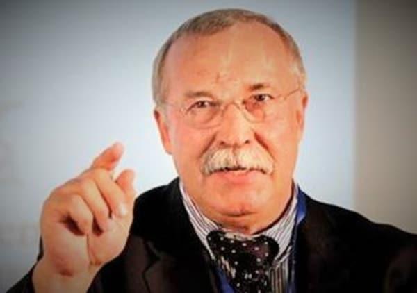 Franz Kuretschka