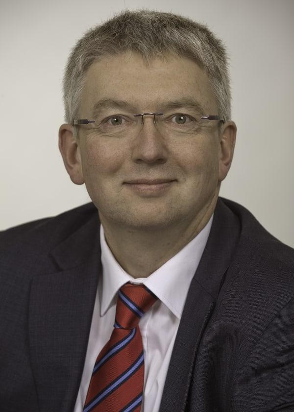 RA Ernst Kammerinke