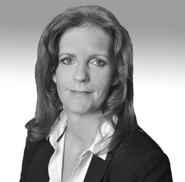 Kerstin Dieter