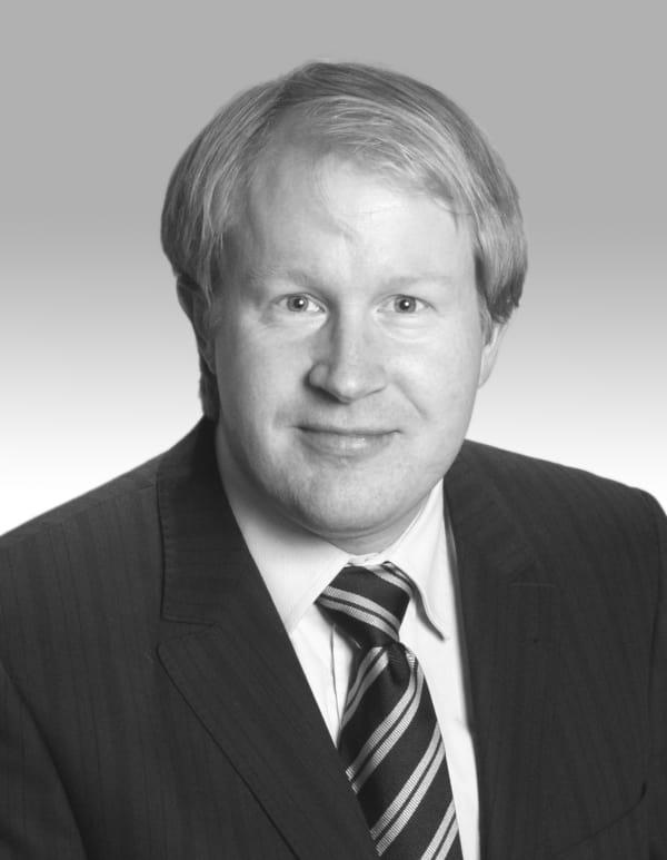 Matthias Lehrke