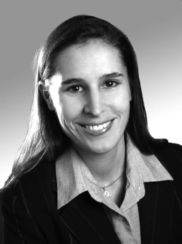 Dr. Ilka Haase