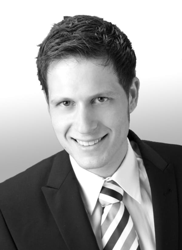 Dr. Jens Reiber