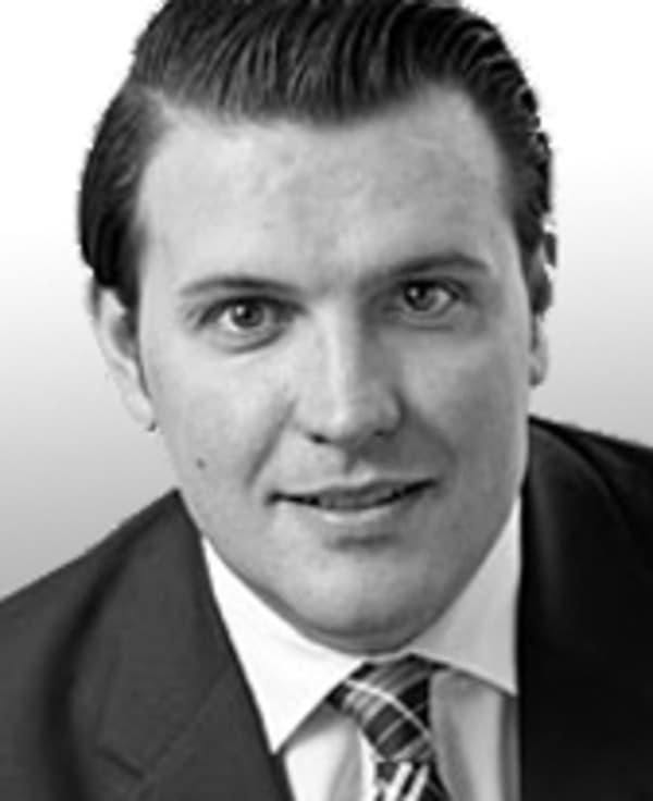 Dr. Andreas Kiontke