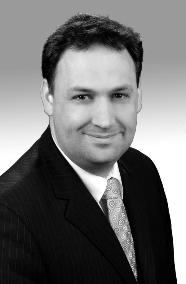 Dr. Sven Steinhauer