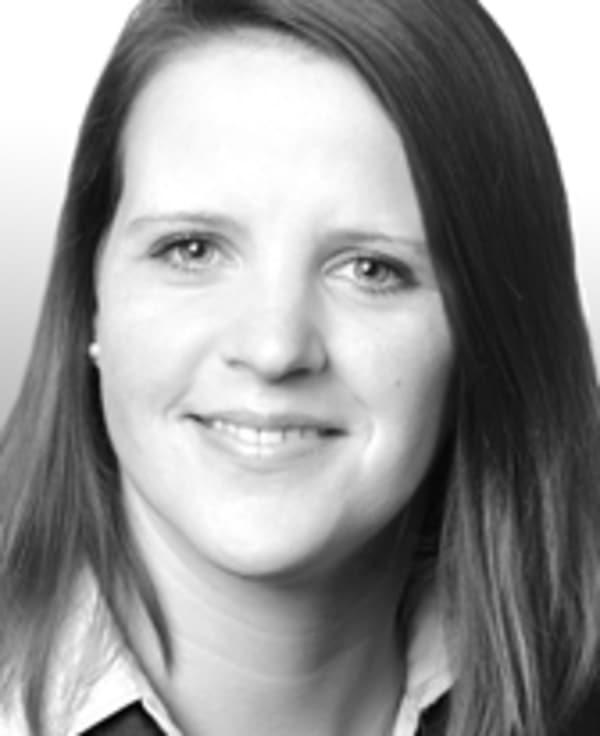 Dr. Sandra Helling