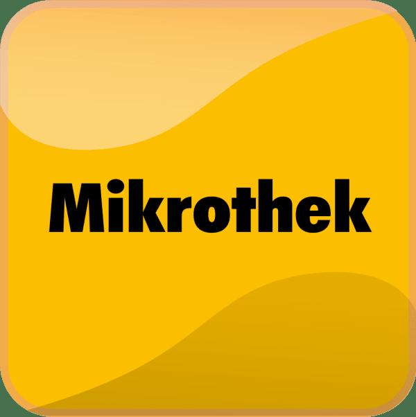 Mikrothek