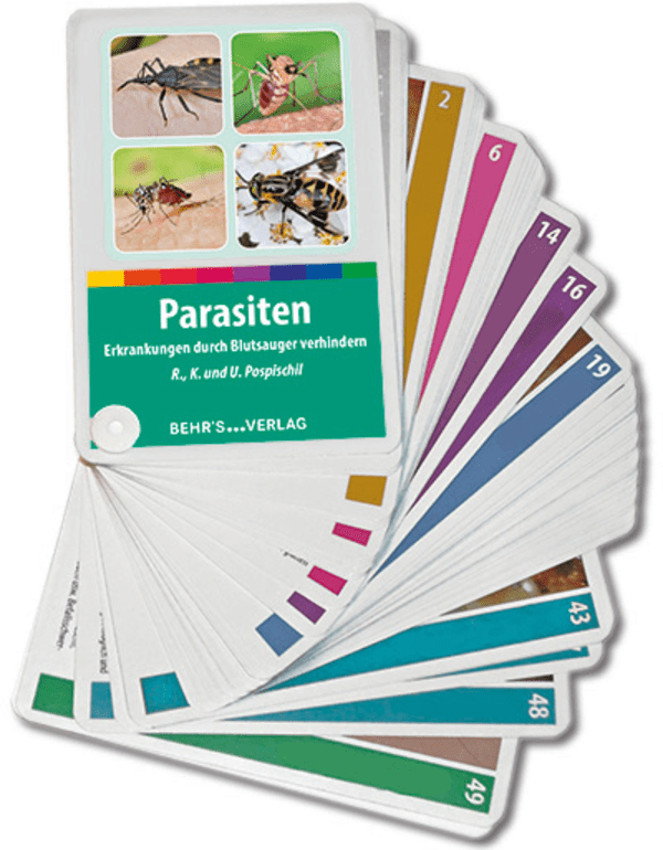Parasiten