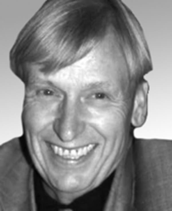 Werner Frey