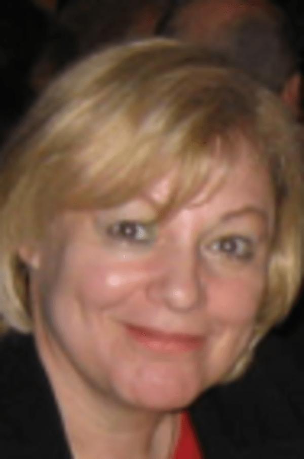 Dr. Elke Trautwein