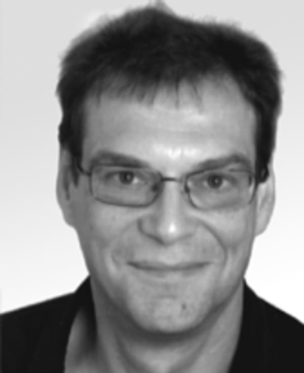 Prof. Dr. Ulrich Engelhardt
