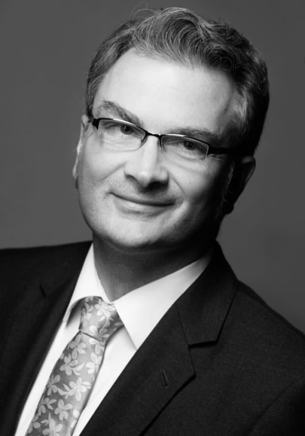 Prof. Dr. Markus Grube