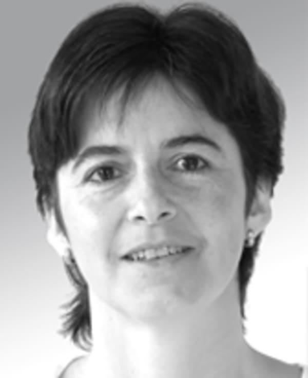 Christine Flöter