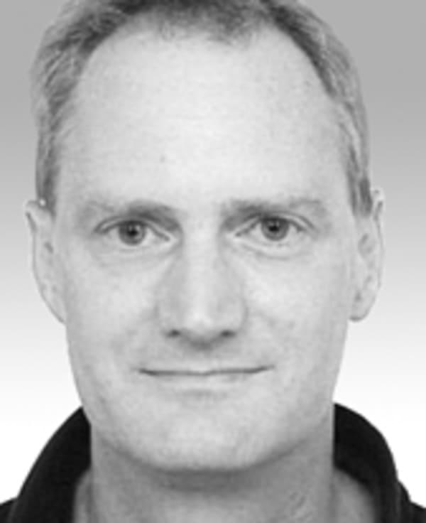Endris Björn Heimer