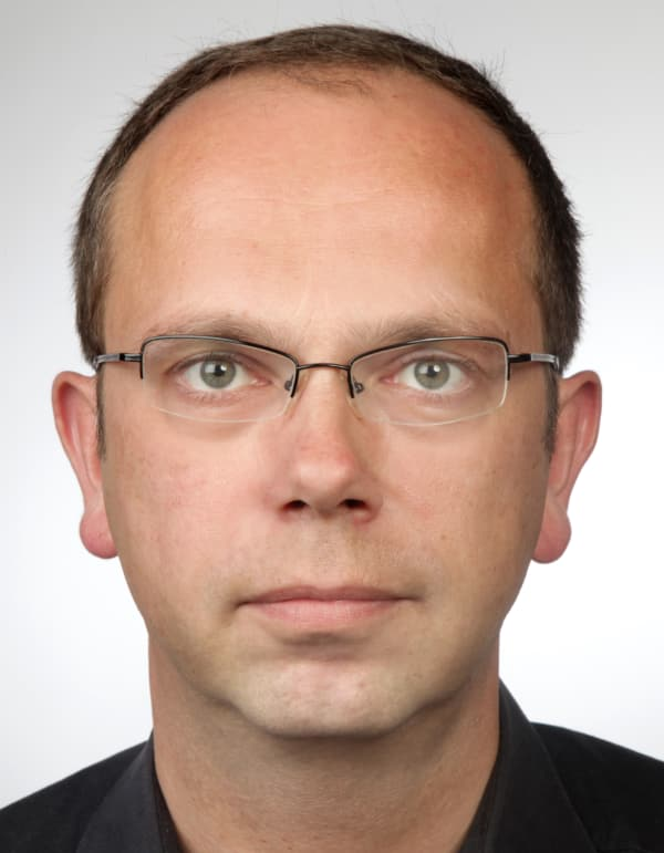 Torben Erbrath