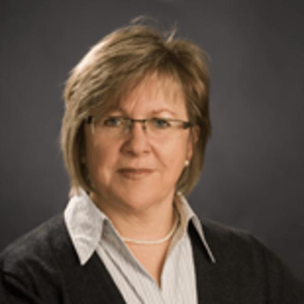 Dr. Gudrun Schulz-Schroeder