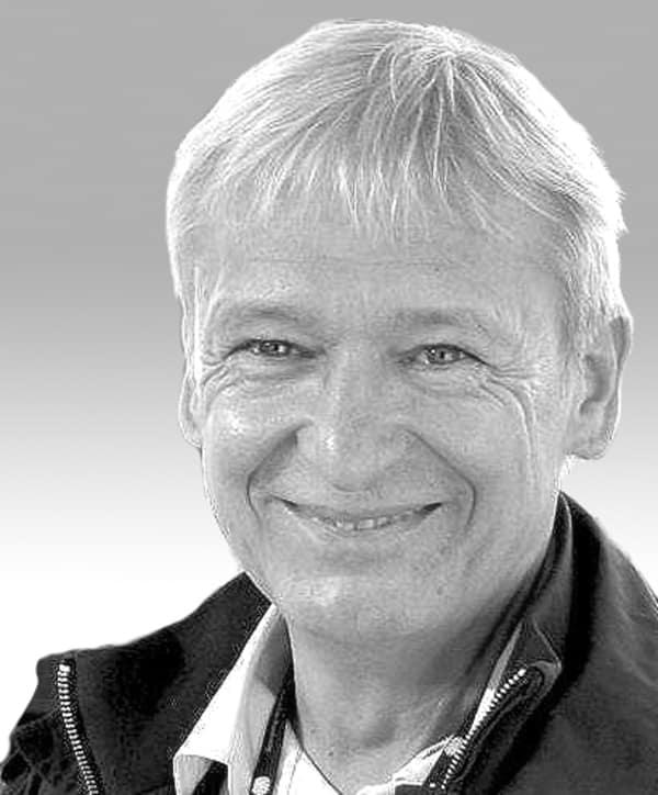 Jürgen Schlösser