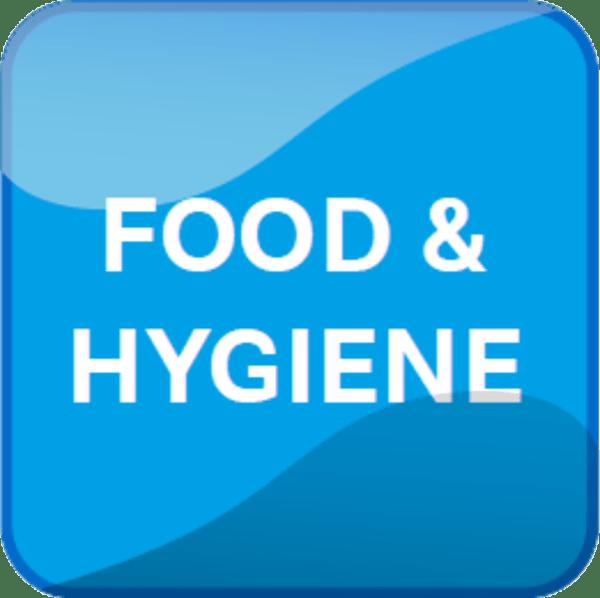 Fachinformationsdienst Food & Hygiene
