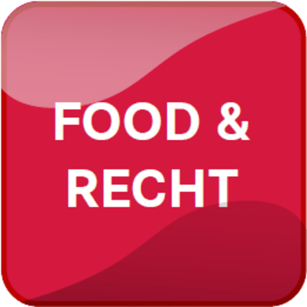 Fachinformationsdienst Food & Recht