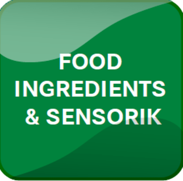 Fachinformationsdienst Food Ingredients & Sensorik