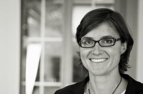 Dr. Karola Krell-Zbinden