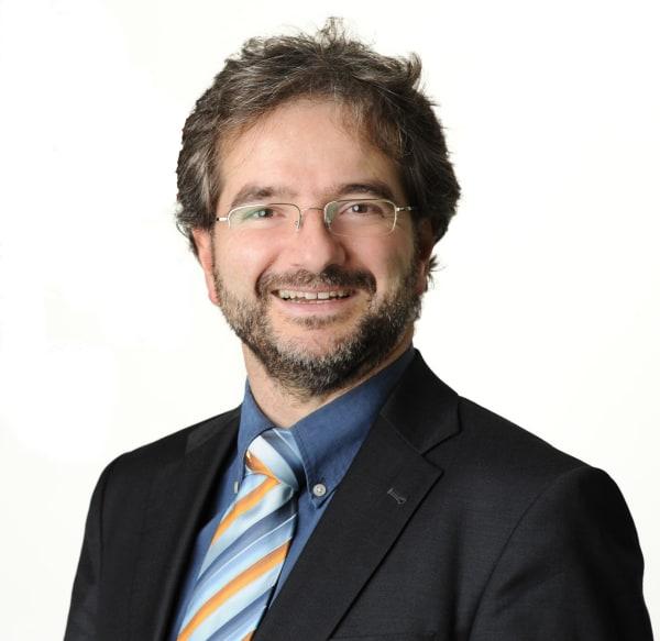 Jochen Riehle