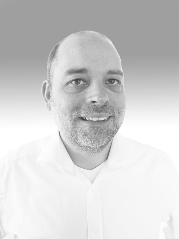 Dr. Christophe Goldbeck