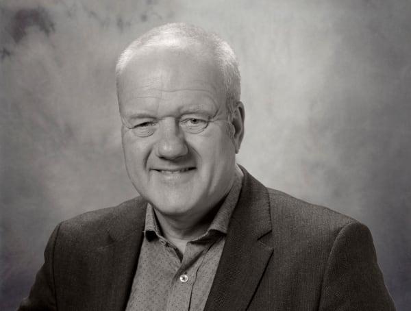 Dr. Karl-Wilhelm Paschertz