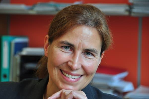 Monika Ehling-Schulz