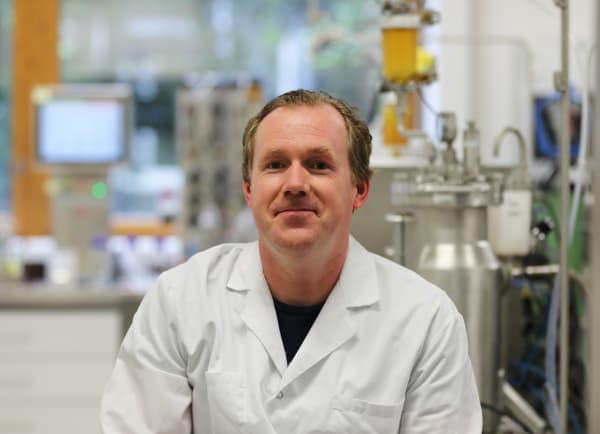 Dr. Ueli von Ah