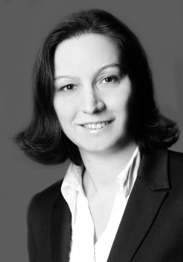 Dr. Christine Konnertz-Häußler