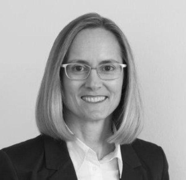 Dr. Stephanie Reinhart