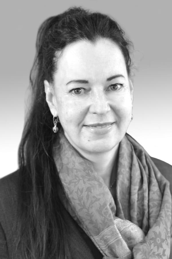 Dr. Petra Alina Unland