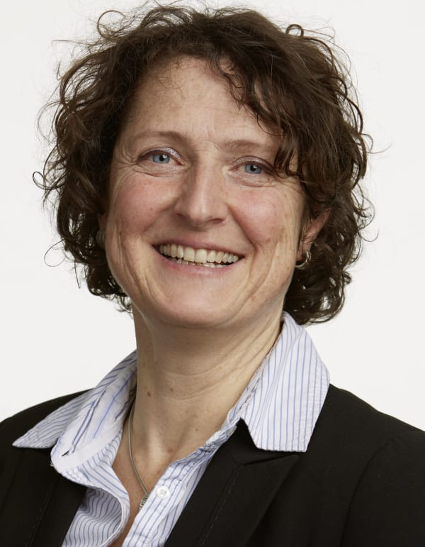 Susanne Lusiardi