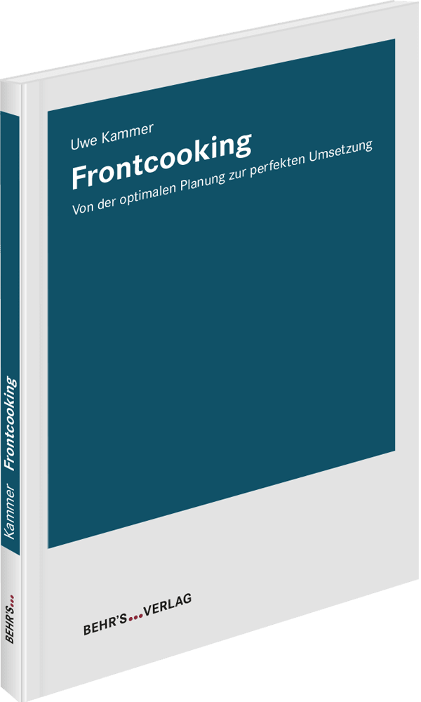 Frontcooking