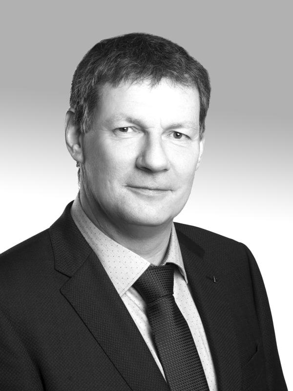 Gunter Röhl