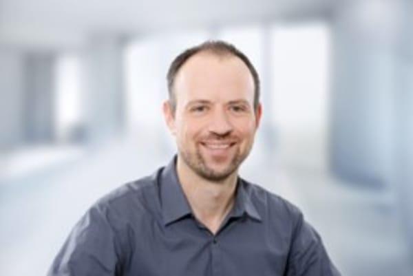 Robert Möslein