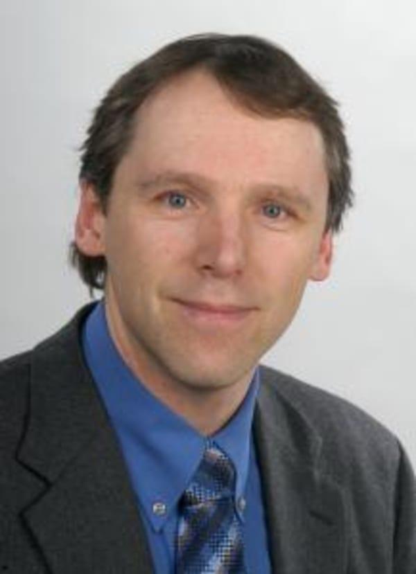 Prof. Dr. Dr. Alfonso Lampen