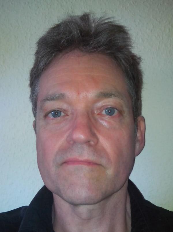 Dr. Felix R. Doepmann